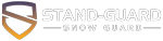 Stand-Guard Snow Guard